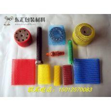 辽宁厂家批发塑料网套_惠州哪里买优良塑料网套