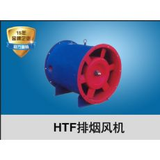 山東防火閥-好用的3C防火閥品牌推薦