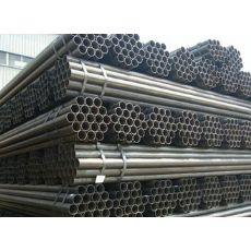 哪有供应好的工字钢-优惠的工字钢尺寸