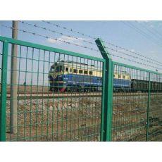 上海厂家护栏网_大量出售上海公路护栏网
