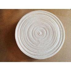 杰斯达绝缘材料提供专业的工字条 福建工字条价格