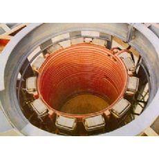 宁波一拖二中频炉厂家-串联逆变中频炉上哪买比较好