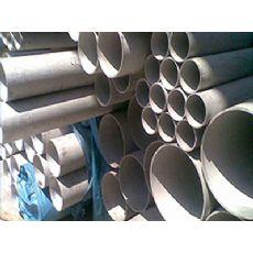 天津不锈钢加工产品及设备-天津市不锈钢设备供应