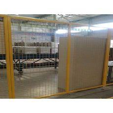 双边丝护栏网价格-知名的双边丝护栏网批发商