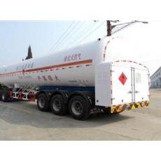 河南液化气价格供应-河南的河南郑州液化气供应
