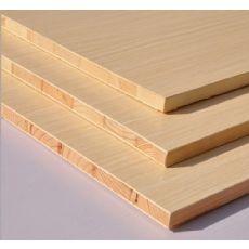 三聚氰胺飾面板哪家有-寧夏好用的三聚氰胺飾面板供應