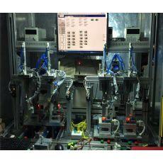 電性能測試設備_寧波價格合理的汽車部件性能測試設備批售
