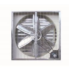 河南重锤式风机-宏旭温控提供合格的重锤式水帘风机