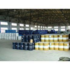 聚氨酯冷庫噴涂廠家-遼寧冷庫噴涂公司推薦