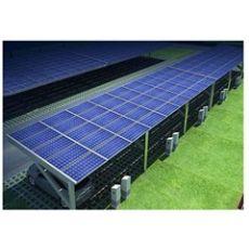 离网光伏发电系统报价_福建口碑好的太阳能光伏系统批发