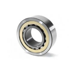 NSK深溝球軸承一級總經銷商-好用的NSK進口軸承在哪可以買到