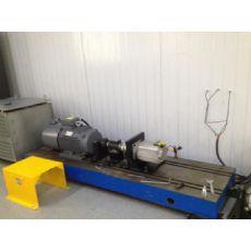 上海磁滯測功機廠家-劃算的磁滯測功機在哪可以買到