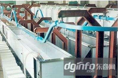 云南超聲波清洗機廠家有山東濟寧奧超電子專業生產