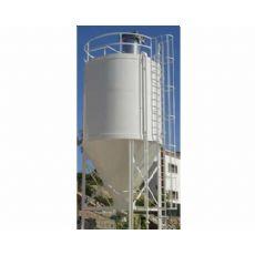 砂场污水处理设备-有品质的滤带压滤脱水机在哪买