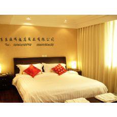 賓館浴巾批發-名聲好的酒店浴袍供應商,當選巨源峰酒店用品