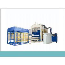 安徽夹砖机厂家-专业的水泥码砖抱砖机供应