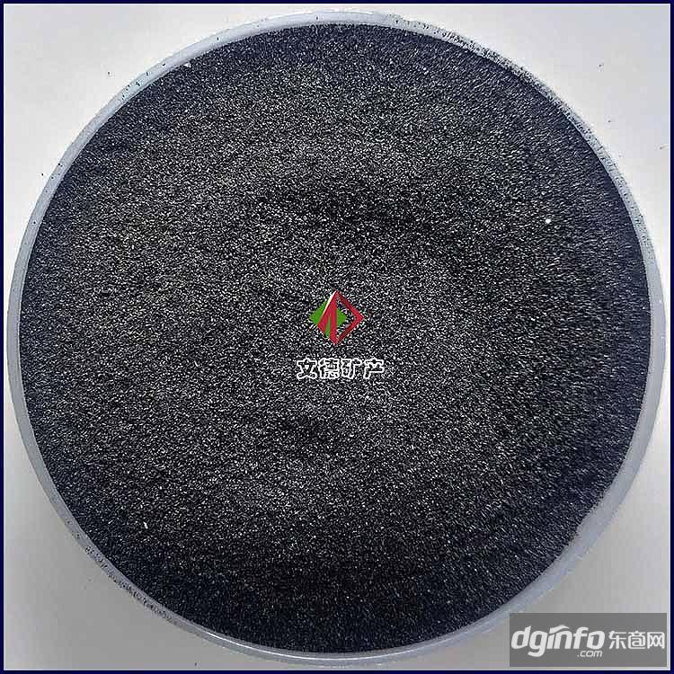 還原鐵粉 環保鐵粉 發熱粉