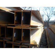 供應北京工字鋼_杰出的北京工字鋼提供商,當選北京同興德利鋼鐵