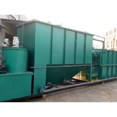辽宁氨氮吹脱塔价格_选购专业的氨氮吹脱塔就选绿科环保