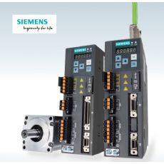 西门子v90伺服电机-性价比高的西门子V90伺服系统在宁波哪里可以买到
