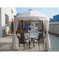 帐篷优惠-广东优惠的帐篷供应