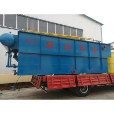 辽宁氨氮吹脱塔_规模大的氨氮吹脱塔厂家推荐