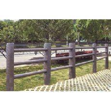 6666水泥围墙&水泥围栏&水泥柱子——厂家价格