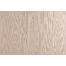 多層板,供應泉州口碑好的裝飾線條