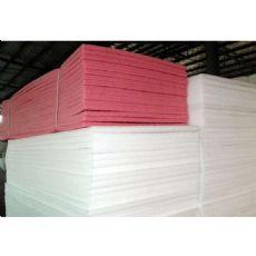 莆田包裝材料氣泡膜-可信賴的氣泡膜廠家在福建