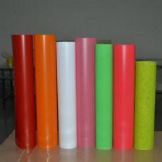 食品级PET片材生产厂家-无锡南捷新材料供应安全的PET片材