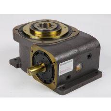 谭子心轴型凸轮分割器|顺超机械心轴型凸轮分割器推荐