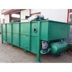 养殖污水处理设备-山东价格合理的养殖污水处理设备