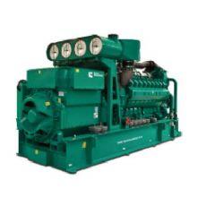 静音发电机组生产商_皓伟德电力_具有口碑的静音发电机组公司