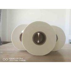 寧夏木柔紙業供應同行中不錯的寧夏盒抽紙_中衛盒裝抽紙價格