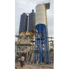 砂浆设备多少钱_规模大的砂浆设备公司