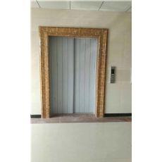 想買質量好的電梯門套口上哪_河北電梯門套廠家批發