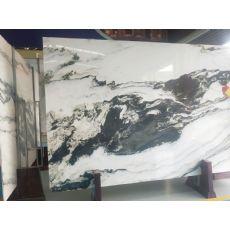 銀川石材廠-寧夏優惠的石材批銷