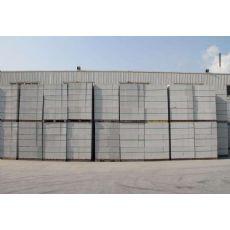 兰州混凝土排水管-白银优良甘肃混凝土排水管供应商
