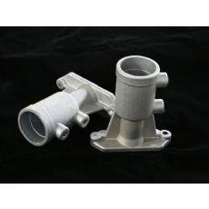 铝制品圧铸件供应商_受欢迎的铝制品圧铸件推荐