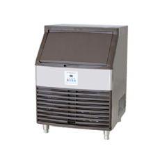 宁波碎冰机-在哪能买?#25509;?#24800;的碎冰机