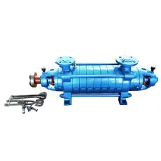 锅炉给水泵厂家-好的锅炉给水泵批售