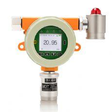 硫化氢浓度检测价格_摩尔斯基_具有口碑的硫化氢检测仪公司