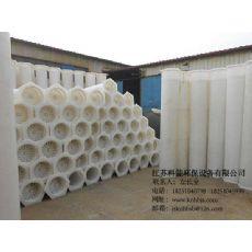 廣東好用的濕式靜電除塵器_大量供應高性價濕式靜電除塵器