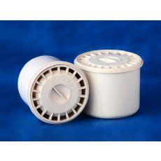 淄博pvc螺旋管材管件批发商 pvc螺旋管材管件市场新行情资讯