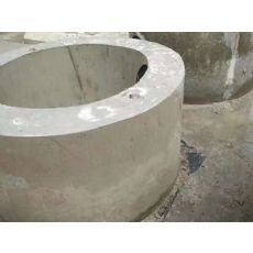 遼源雨水檢查井|沈陽超值的雨水檢查井