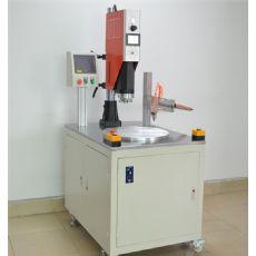 自动螺丝机厂家-大量供应耐用的螺丝机