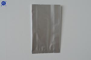 面膜袋工廠 帶印刷眼膜袋 四層復合鋁箔材料 易撕醫用面膜袋定制