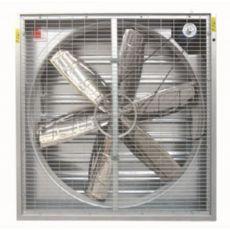 河北水帘纸-潍坊新型的铝合金框架水帘出售