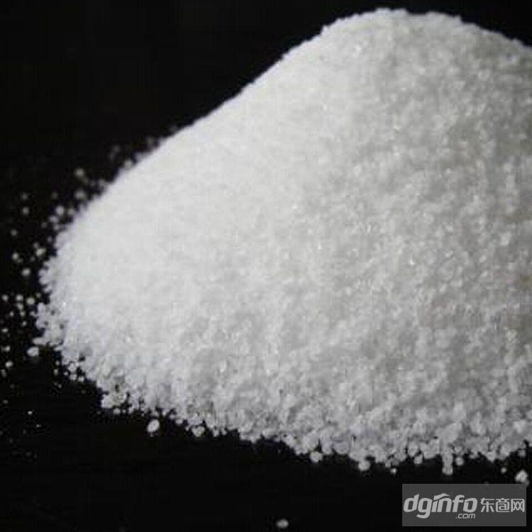 螯合劑,二鈉,葡萄糖酸鈉