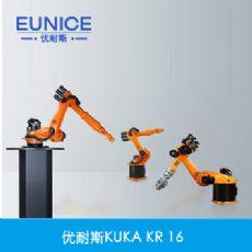 物超所值的焊接機器人,無錫熱銷ABB多功能拳頭機器人哪里買
